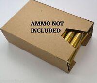 10 5.56 Cardboard Box Inserts 4 Pocket Bandolier 223 Stripper Clips 3 Clip Type