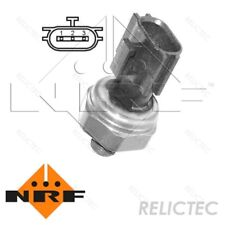 A/C Pressure Switch Sensor Air Conditioning for Nissan:MICRA III 3 92136ET00A