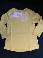 H&M baby girl clothes