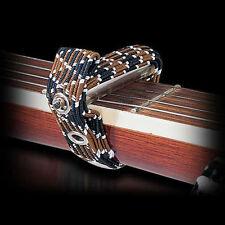 Jim Dunlop 7828 Russell Banjo/Uke Capo
