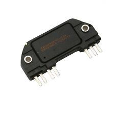 Ignition Control Module Delphi DS10068