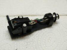 Shure M 95 HE Tonabnehmer mit Audio Technica Headshell