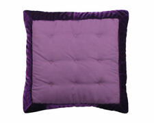 Modern Velvet Decorative Cushions without Personalisation