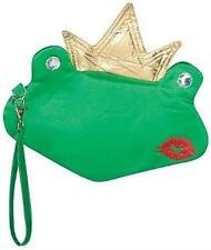 Princess and the Frog Purse Handbag Kiss Me CLOSEOUT