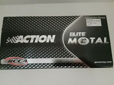 Dale Earnhardt  1/24 # 3  Goodwrench Action Elite Metal ***BOX ONLY***