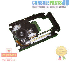 New Sony PlayStation PS4 Slim & Pro KEM-496AAA Mechanism, (fits CUH-20xx & 70xx)
