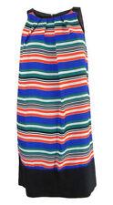 Vestidos de mujer Zara color principal multicolor