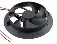 Sunon mc30101v2-a99 DC-axial-ventilador 12v 30x10 V 7,8m³//h 20dba