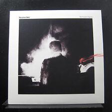 Porcelain Raft - Permanent Signal LP Mint- SC 280 Limited To 100 On White Vinyl