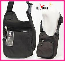 WOMEN'S MEN'S Messenger Bag GIRL'S BOY'S CROSS BODY BAG & travel Small Bag