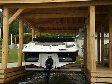 Boat Lifts for sale | eBay