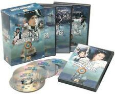 Horatio Hornblower [New DVD]
