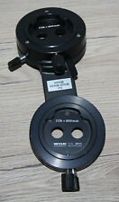 Leica/Wild microscopio microscope 397111 mitbeobachtereinrichtung m610, m630, m650