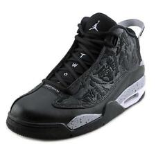 Jordan Leather Shoes for Men
