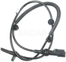 Standard Motor Products ALS488 Rr Wheel ABS Brake Sensor