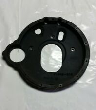 Continental Industrial Bell Housing 4-6 Cylinder  Many Others SAE 3 ? F 124B-503