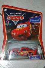 CARS DISNEY TONGUE FLASH MCQUEEN