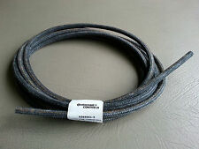 VW VOLKSWAGEN FUEL LINE VACUUM HOSE TDI GOLF JETTA NB 5 METERS 5mm $32 shipped