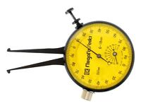 NIIGATA SEIKI SK Divide Spring Calipers Compass 150cm SD-150 made in Japan
