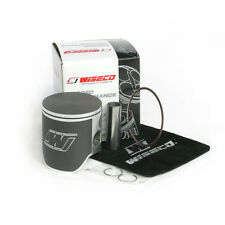 Wiseco KTM 150SX SX150 SX 150 Piston Kit 56mm std. bore 2009-2015