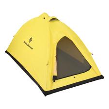 Black Diamond Eldorado Tent with Vestibule