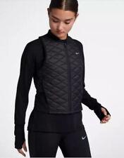Vestes et gilets de fitness Nike pour femme | eBay