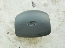 ✅ 2002-2004 Ford F150 F250 Expedition Driver Steering Wheel Airbag Air Bag OEM