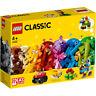 Lego Classic Basic Brick Set 11002