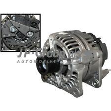 Generator 1190103200