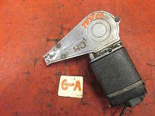 Jaguar,Triumph,Austin Healey,MG, Original Lucas Windshield Wiper Motor, Model CR