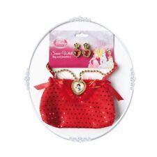 Costumi e travestimenti Rubie's in gomma per carnevale e teatro