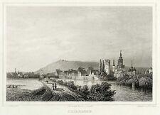 Heilbronn-vista general-hassler-acero 1839-1841 clave
