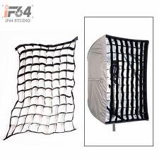 Photo Studio honeycomb grid for 50cm x 70cm softbox studio flash lighting