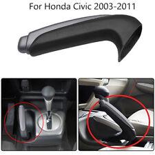 Emergency Parking Brake Handle for 2006 2007 2008 2009 2010 2011 Honda Civic US