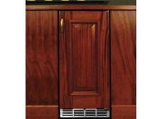 "Perlick 24""Signature Series Indoor intgrated solid door Refrigerator Hp24Rs-3-2R"