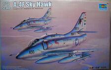 Trumpeter 1/32 A-4F Sky Hawk