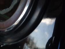 Vintage Morris 8 Series 1 & 2 Saloon Windscreen Rubber Seal Free UK Post