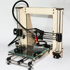Reprap Mendel Prusa i3 original or Rework Frame 6 mm Ply or Acryl for 3D Printer