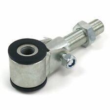 Adjustable Rod End Adjusters - Each