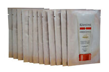 Kerastase Immersion Nutritive Pre Shampoo Travel Sachets 0.51 OZ x 12