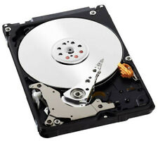 "Disque dur Toshiba 320 GB 2.5"" SATA 3Gb/s 7200 RPM 16 MB BUFFER HDD Hard drive"