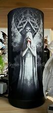 FAIRY ELFEN FEES FATA HADAS LAMPADA LAMP ONLY LOVE REMAINS BY ANNE STOKES