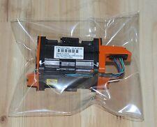 IBM X3550 M4 CPU Cooling Fan 94Y7564 94Y7563 tested