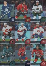 2017 17/18 Tim Hortons Hockey Card Lot of (10) Pick From List Complete Your Set