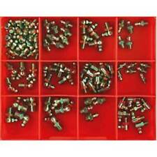 Champion CA109 Metric Grease Nipple Assortment Kit 105 Pieces