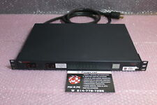 Avocent Cyclades PDU PM10I-30A PM10i QTY AVA Tested /W Warranty