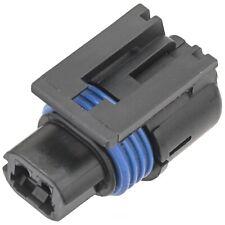Output Shaft Speed Sensor Connector Standard S2485