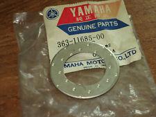 YAMAHA FJ1100 1985 DYNOJET STAGE 1 /& 3 JET KIT NEW GENUINE KIT #4109