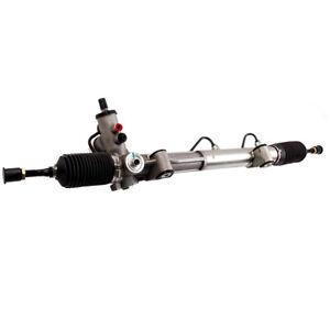 Lenkgetriebe for Mercedes-Benz W163 ML 320 350 430 270 400 CDI ohne Servotronic