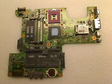 Dell Inspiron 1525 Intel Motherboard 0PT113, 0M353G, 48.4W002.021 (Dead Parts)